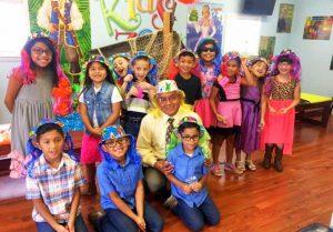 Glad Tidings Assembly of God Corpus Christi Tx Kidszone